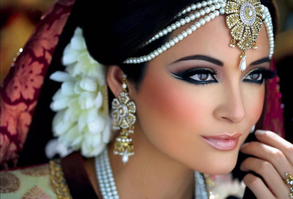 Descubre la belleza de las joyas árabes