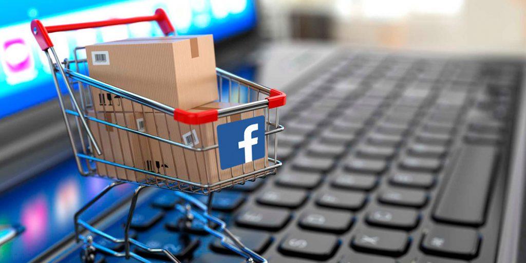 Cómo crear una tienda online en Facebook Gratis