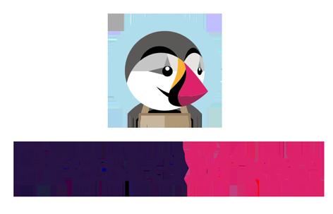Cómo crear una Tienda Online con Prestahop