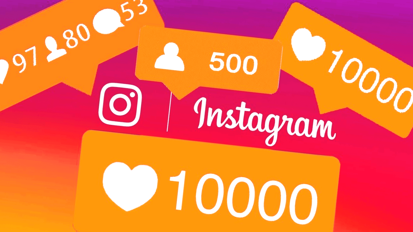 Ganar Seguidores en Instagram