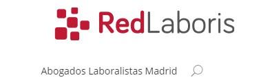 Red Laboris. Abogados laboralistas en Madrid