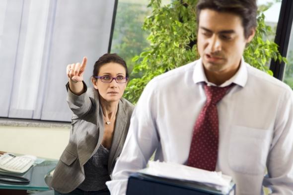 Solución de conflictos laborales en vía extrajudicial