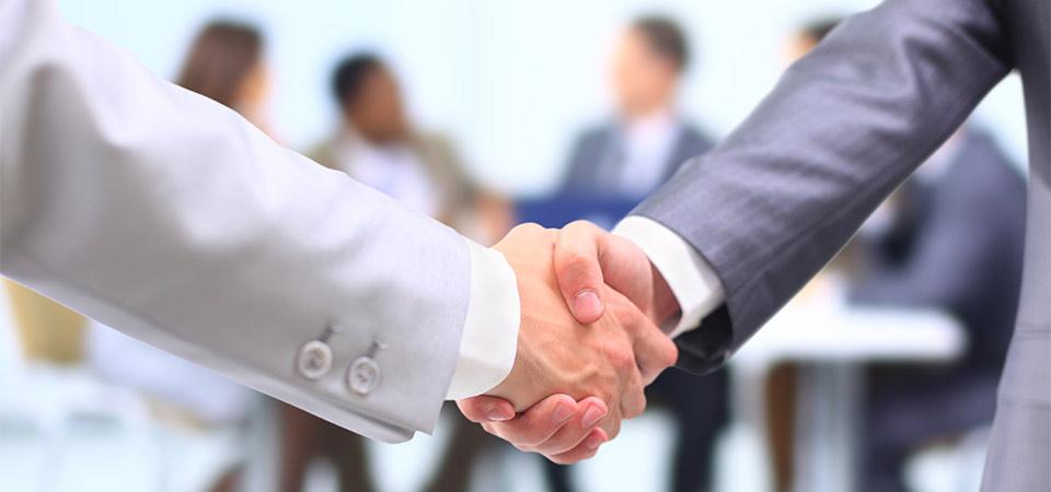 Cómo conseguir clientes para un despacho de abogados