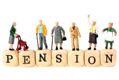 Pensión de alimentos, pobreza absoluta y delito de abandono económico de la familia